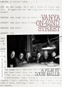 Vanya on 42nd Street [Regions 1,4]