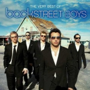 The Very Best of Backstreet Boys