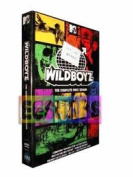 Wild Boys: Season 1 [Region 4]