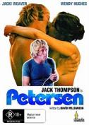Petersen [Region 4]
