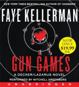 Gun Games  [Audio]