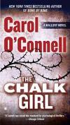 The Chalk Girl (Mallory Novel)