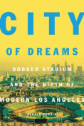 The City of Dreams