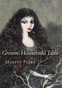 Grimm's Household Tales