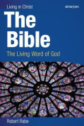 The Bible (Student Book)