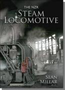 The NZR Steam Locomotive