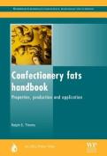 Confectionery Fats Handbook