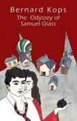 The Odyssey of Samuel Glass