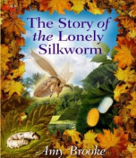 The Story of the Lonely Silkworm
