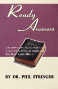 Ready Answers