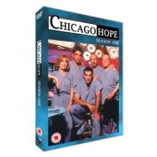 Chicago Hope: Season 1 [Region 2]