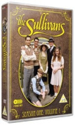 Sullivans: Volume 1 [Region 2]
