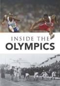 Inside the Olympics