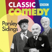 Parsley Sidings [Audio]
