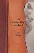 The Vintage Dog Scrapbook - The Dingo