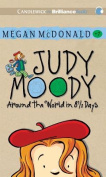 Judy Moody [Audio]