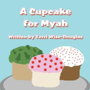A Cupcake for Myah