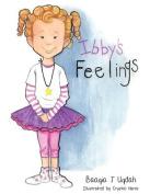 Ibby's Feelings