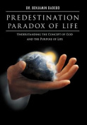 Predestination Paradox of Life
