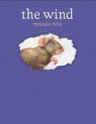 The Wind (Mouse Book)
