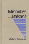 Minorities in the Balkans