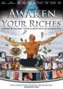 Awaken Your Riches