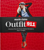 Marie Claire Outfit 911