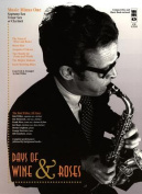 Days of Wine & Roses  : Music Minus One Soprano Sax, Tenor Sax or Clarinet
