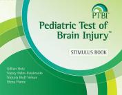 Pediatric Test of Brain Injuryo (PTBIO)