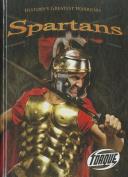 Spartans (Torque