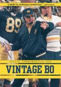 Vintage Bo