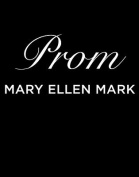 Prom [With DVD]