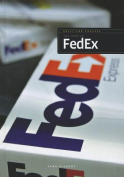 Fedex (Built for Success