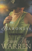Baroness (Daughters of Fortune