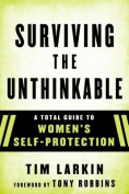 Surviving the Unthinkable