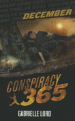 December (Conspiracy 365