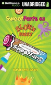 Sweet Farts #3
