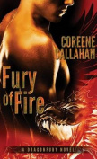 Fury of Fire (Nightfury)