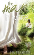 The Man in White
