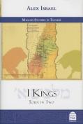 Kings Book 1