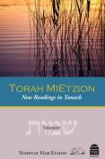 Torah Mietzion