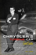 Chrysler's Turbine Car