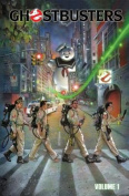 Ghostbusters: Volume 1