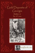 Gold Deposits of Georgia
