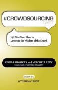 # Crowdsourcing Tweet Book01