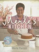 Merle's Kitchen