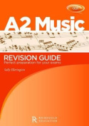 OCR A2 Music Revision Guide