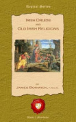 Irish Duids and Old Irish Religions
