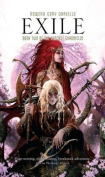 Exile (Outcast Chronicles)