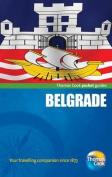Belgrade (Pocket Guides)
